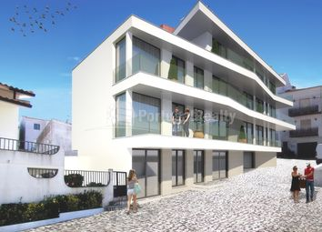 Thumbnail 1 bed apartment for sale in 2450 Nazaré, Portugal