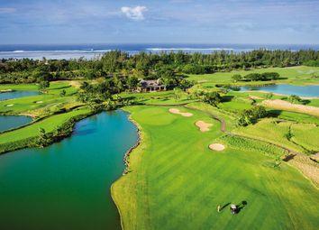 Thumbnail 1 bed villa for sale in 10, Coastal Road, Mauritius