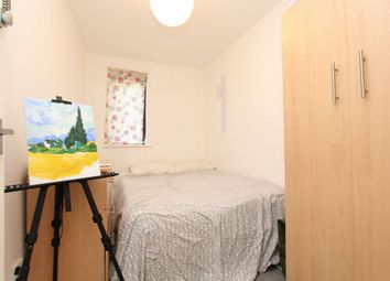 Thumbnail Room to rent in Francis Street, Stratford