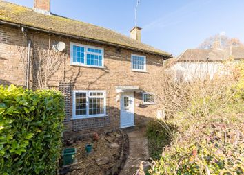 3 bed semi-detached house for sale in Borers Close, Borers Arms Road, Copthorne, West Sussex RH10