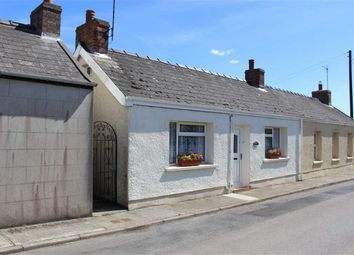 Thumbnail 2 bed cottage for sale in Maidenwells, Pembroke