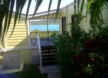 Thumbnail 3 bed villa for sale in Durley Dene, Willoughby Bay, English Harbour, Antigua And Barbuda