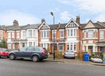Photo of Beauval Road, Dulwich Village SE22