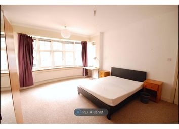 Thumbnail Room to rent in Beechcroft Ave, London