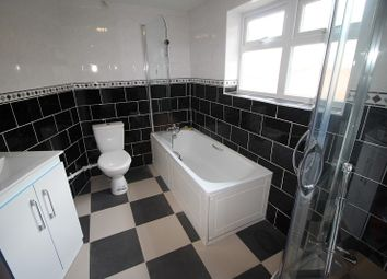 Thumbnail 4 bed terraced house to rent in Cordwallis Road, Maidenhead