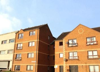 Thumbnail 3 bed flat for sale in Adam Smith Court, Kirkcaldy, Fife