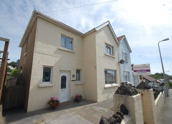 Thumbnail 4 bedroom semi-detached house for sale in Broadwell Hayes, Tenby