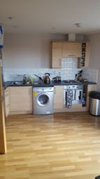 Thumbnail 1 bed flat to rent in Highbridge Road, Barking