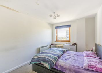 Thumbnail 1 bed flat for sale in Ilford Hill, Ilford