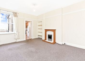 Thumbnail 3 bed flat for sale in 39/1 Jessfield Terrace, Newhaven