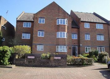 Thumbnail 2 bed flat to rent in Hastings Road, Bexhill On Sea