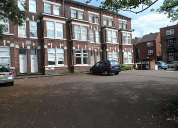 1 bed property to rent in Aylestone Road, Aylestone, Leicester LE2