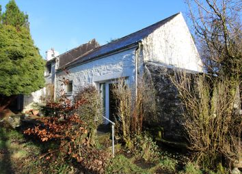 Thumbnail 3 bed cottage for sale in Penuwch, Tregaron