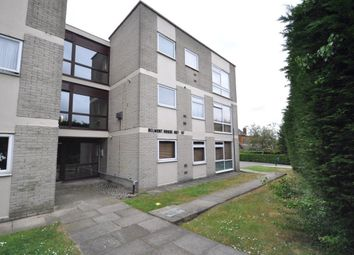 Thumbnail 2 bed flat to rent in Wingletye Lane, Hornchurch