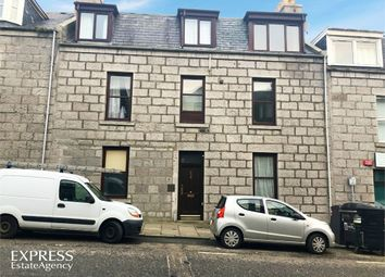 1 bed flat for sale in Crown Street, Aberdeen AB11