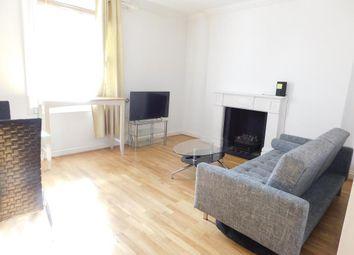 Thumbnail 1 bed flat to rent in Walton Street, Knightsbridge, London