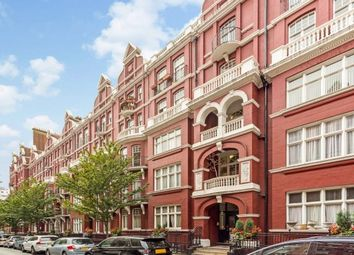 Thumbnail 4 bedroom flat to rent in Transept Street, Marylebone