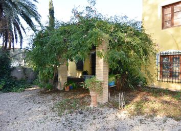 Thumbnail 5 bed finca for sale in Alhama, Alhama De Murcia, Spain