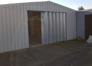 Thumbnail Industrial to let in Keynsham Road, Willsbridge, Bristol