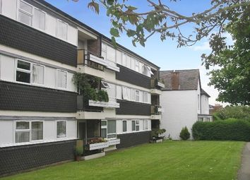 Thumbnail 1 bedroom flat to rent in Latimer Grange, Headington, Oxford