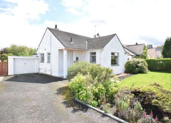 2 bed detached house for sale in Barntongate Terrace, Barnton, Edinburgh EH4