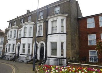 Thumbnail 5 bedroom property to rent in St. Georges Road, Great Yarmouth