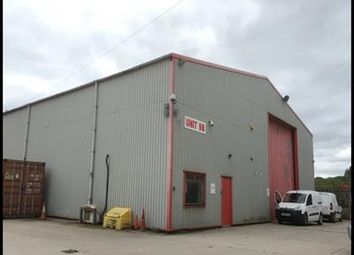 Thumbnail Light industrial to let in Unit 9B, Centre 21, Bridge Lane, Woolston, Warrington, Cheshire