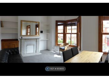 2 bed maisonette to rent in Thornbury Road, London SW2