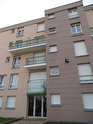 Thumbnail 1 bed apartment for sale in Franche-Comté, Doubs, Besancon