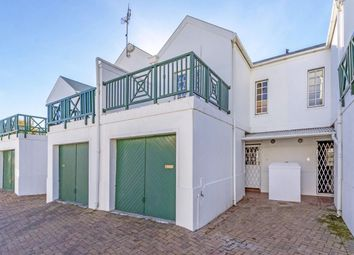 Thumbnail 2 bed town house for sale in 28 De Oewer Street, Die Boord, Stellenbosch, 7613, South Africa