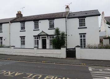 Thumbnail Room to rent in Upton Road, Torquay