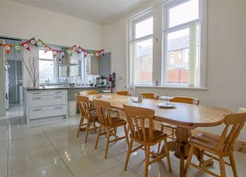Thumbnail 8 bed semi-detached house for sale in Dukes Brow, Blackburn