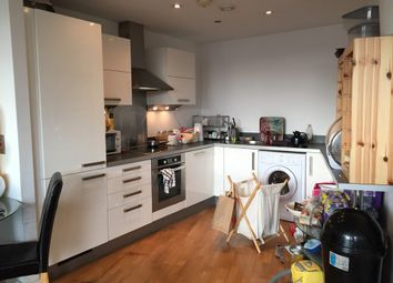 Thumbnail 2 bed flat for sale in Commercial Street, Manchester