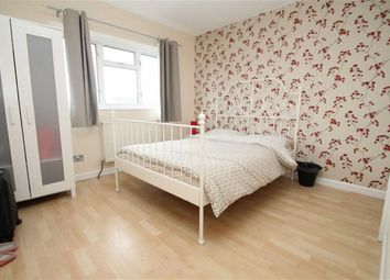 Thumbnail Room to rent in Priors Gardens, South Ruislip, Middx