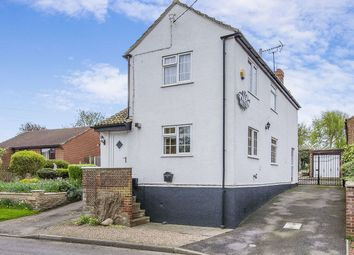 Thumbnail 3 bed detached house for sale in The Laurels Town Street, Treswell, Retford