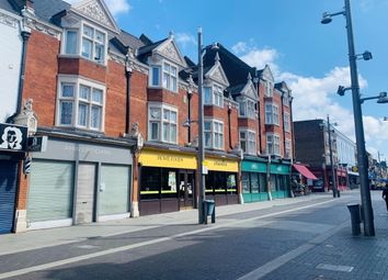 5 bed flat to rent in High Street, Walthamstow, London E17