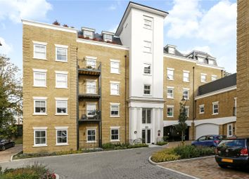 2 bed flat for sale in Sapphire House, 12 Sovereign Place, Tunbridge Wells, Kent TN4