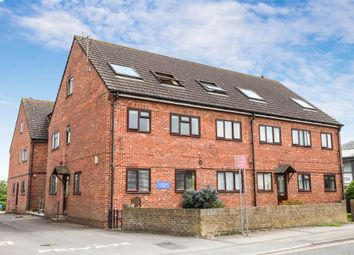 Thumbnail 1 bed flat for sale in Bulford Road, Durrington, Salisbury