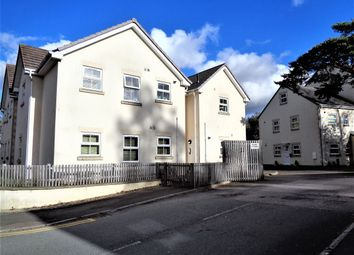 Thumbnail 2 bed flat for sale in The Lawns, Yate, Bristol