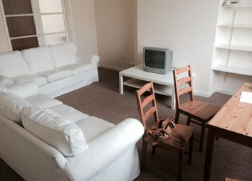 Thumbnail 4 bed end terrace house to rent in Rockliffe Avenue, Bath