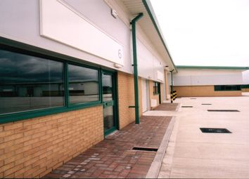 Thumbnail Industrial to let in Unit 17 Agecroft Networkcentre, Lamplight Way, Swinton, Manchester