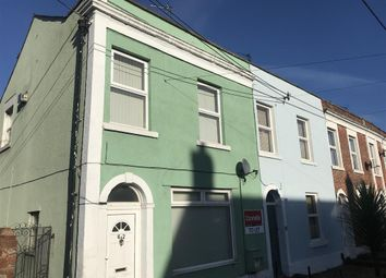 Thumbnail 4 bed property to rent in Frome Road, Trowbridge