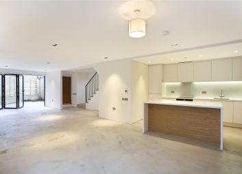 Thumbnail Property for sale in Townley Street, London