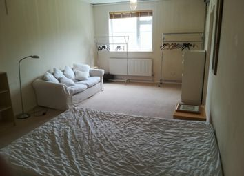 Thumbnail 2 bed flat to rent in Merthyr Road, Llanfoist