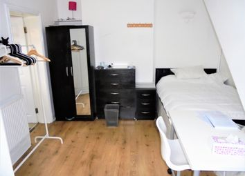 Thumbnail 3 bed shared accommodation to rent in Dorset Road, Coventry, West Midlands