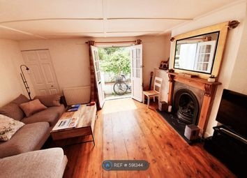 2 bed maisonette to rent in Ashburnham Grove, London SE10