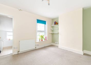 2 bed property for sale in Bourne Street, Croydon CR0