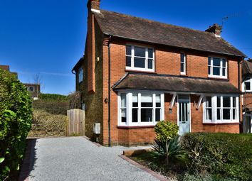 4 bed detached house for sale in Penn Road, Chalfont St Peter, Gerrards Cross SL9