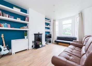 Thumbnail 2 bed flat for sale in Ravensbourne Park, London