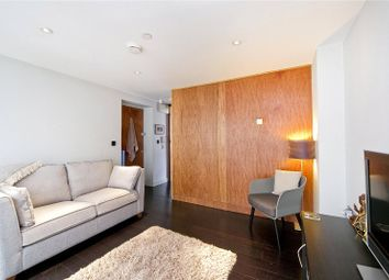 Thumbnail 1 bed flat to rent in St John Street, Clerkenwell
